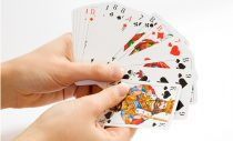 How Adding New Rules to Blackjack Changes The Game