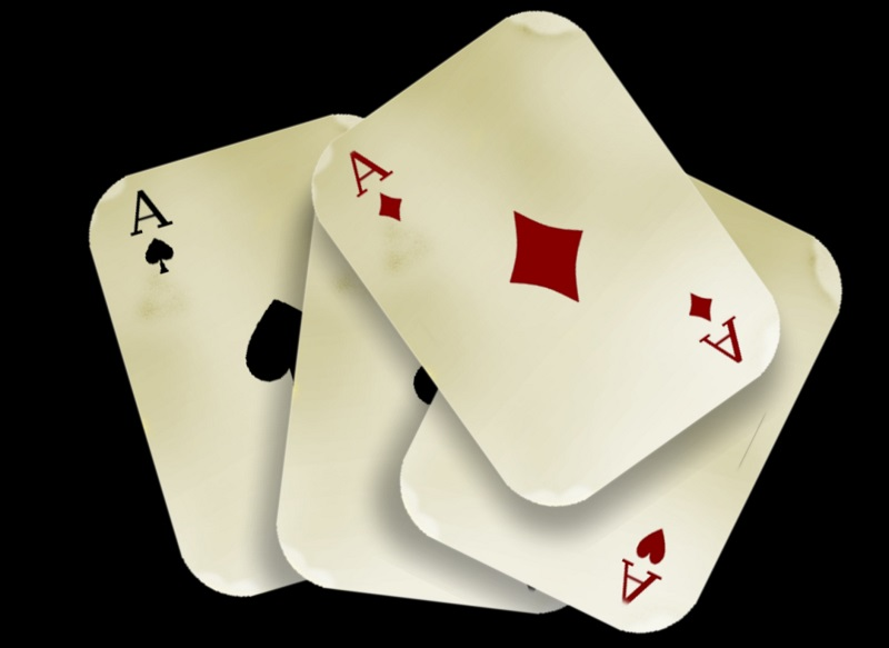 mobile casino gambling canada
