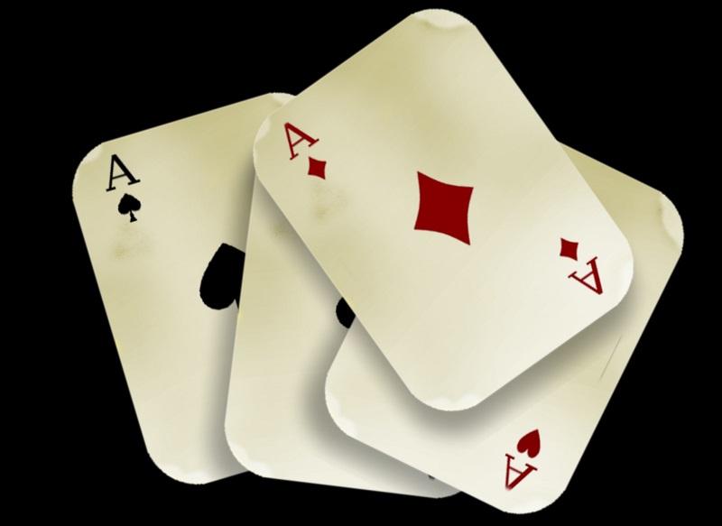 mobile casino gambling canada