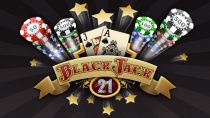 Why Blackjack is a Game of Strategy