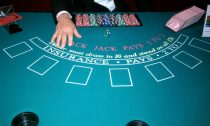 A Beginners Guide to Multi Hand Blackjack
