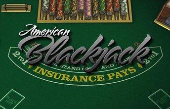 Blackjack America - casino games online