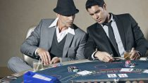 The Best Blackjack Players of All Time