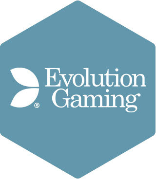 Evolution Gaming - online blackjack strategy
