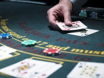 How Online Blackjack Works – The Ins And Outs Of Blackjack