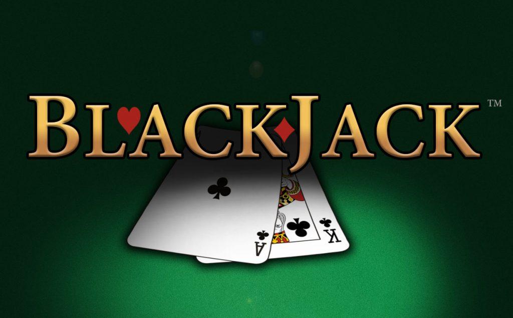 online blackjack - casino games online