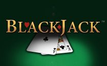A Glance at Blackjack History and Its Beginning