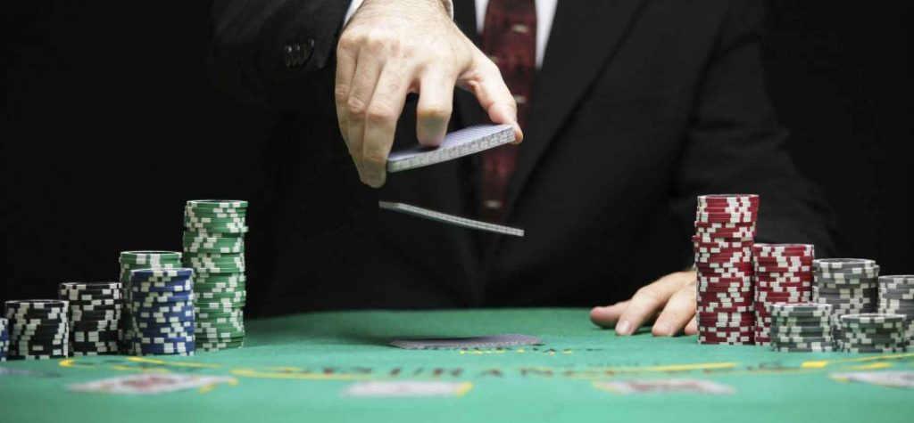 7 Blackjack Tips for Success for Beginners