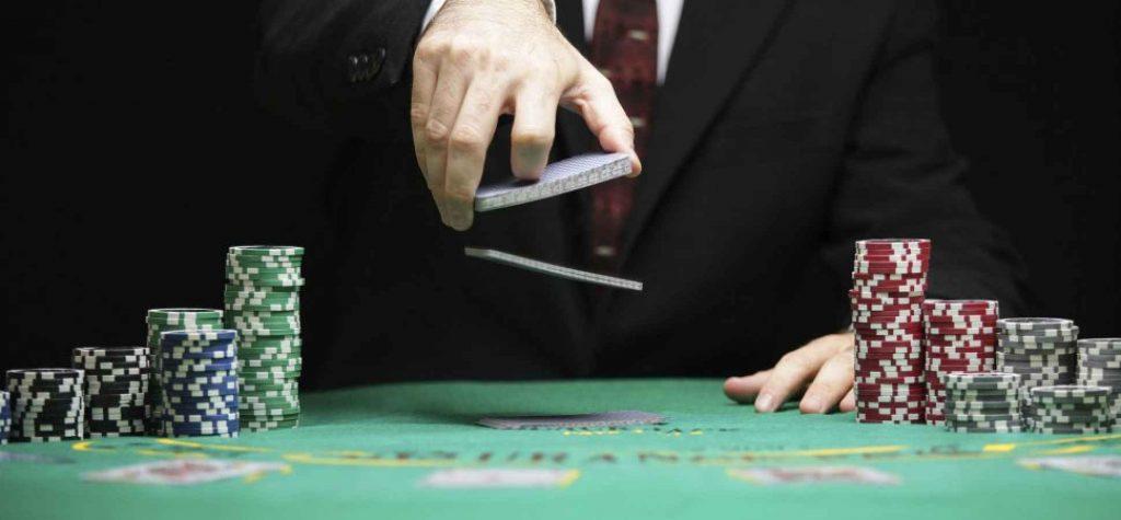 7 Blackjack Tips for Success for Beginners
