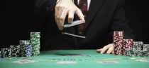 7 Tips for Success with Blackjack for Beginners