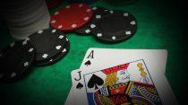 Fantastic Variety of Online Blackjack Variations