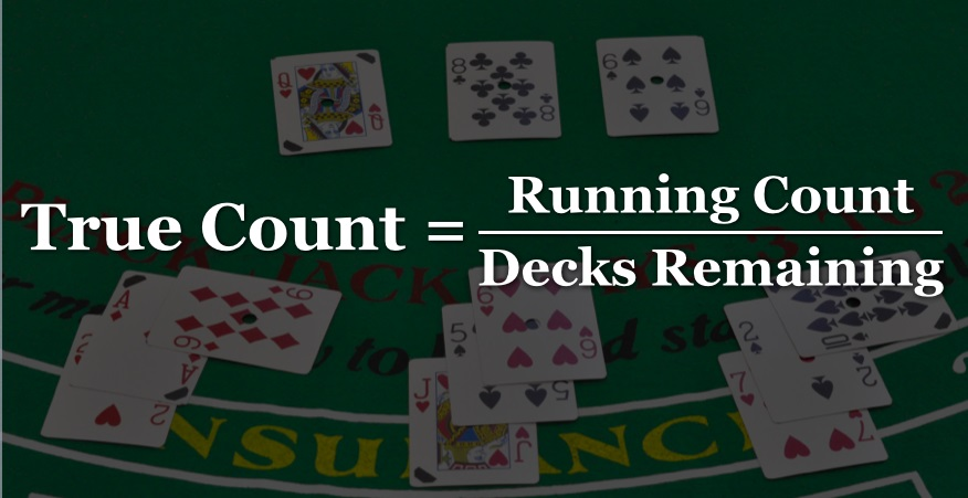Card Counting Explained – Know the Facts and How to Win