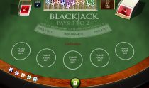 Single VS Multi-Hand Blackjack Games