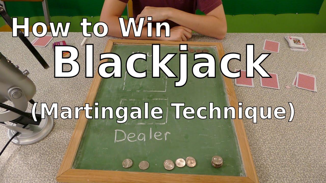 Blackjack headers any good