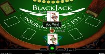 Are Real World And Online Blackjack Really One And The Same?