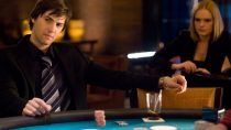 Blackjack on the Big Screen