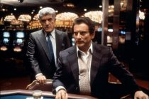 Noteworthy Blackjack Movies