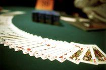 4 Blackjack Strategies That Are Best Avoided