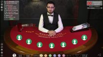 The Benefits of Playing Online Blackjack