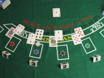 Myths, Mistakes, and Misconceptions about Blackjack