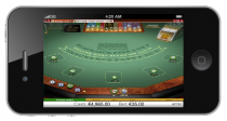 Mobile Blackjack Guide