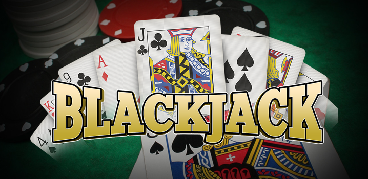The Best Blackjack Players Of All Time Guide4blackjack Com
