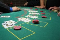 Understanding the Variations of Blackjack