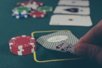 Blackjack Superstitions