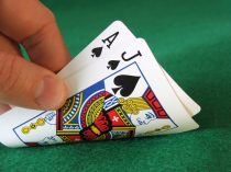 The Only Blackjack Glossary You'll Ever Need