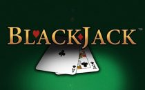 The Top Reasons Blackjack Is Popular Worldwide