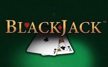 The Top Reasons Blackjack Is Popular Worldwide