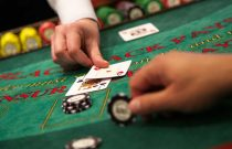 Top Tips For Finding The Right Online Blackjack Games