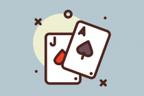 Unusual Facts About Blackjack