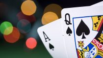 Why Blackjack Is A Great Choice For New Players